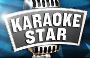 Karaoke Star Jr 76