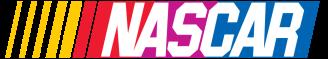 1000px-NASCAR_svg