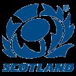 ScotlandRugbyLogo