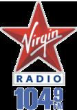 CFMG-FM2011