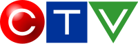 CTV_logo.svg