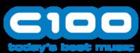 CIOO-FM_logo