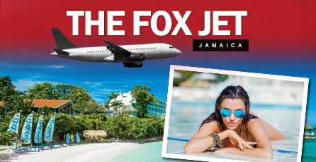 fox-jet-slide