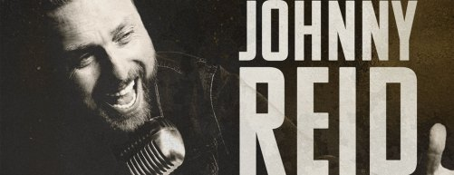 johnny-reid-revival-feature-7801d89af0.jpg