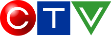 CTV_logo_(1).svg-2